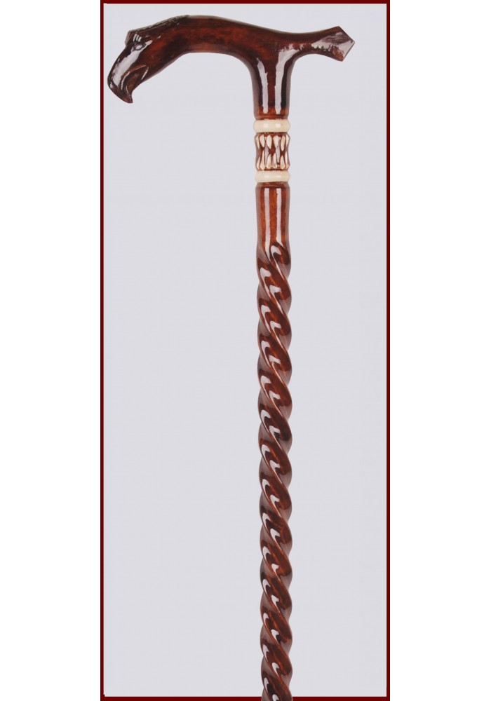 Devrek bastonu Helezon Baston Modeli B-04