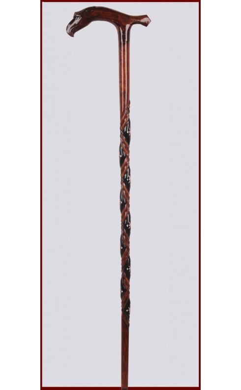 Kartal Baston Modeli-DKB-03